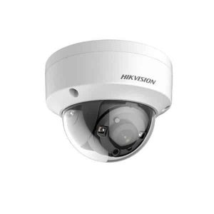Hikvision 2mp CCTV Camera DS-2CE56D8T-VPITE (POC)