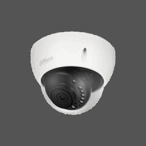 DAHUA HAC-HDBW1230E