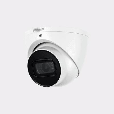 DAHUA HAC-HDW1200T-Z-S4