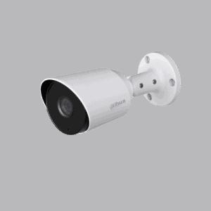 DAHUA HAC-HFW1400T