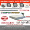 pro-hikvision-16ch-resize