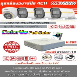 pro-hikvision-4ch-resize