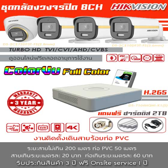 pro-hikvision-8ch-resize