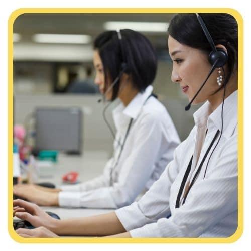 cctv-call-center
