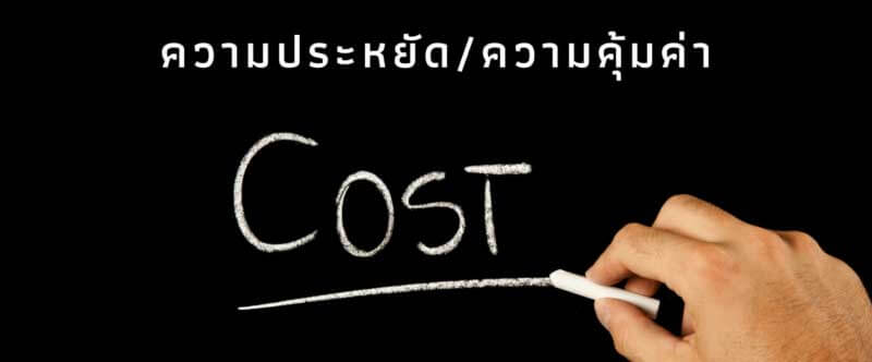 optex-cost