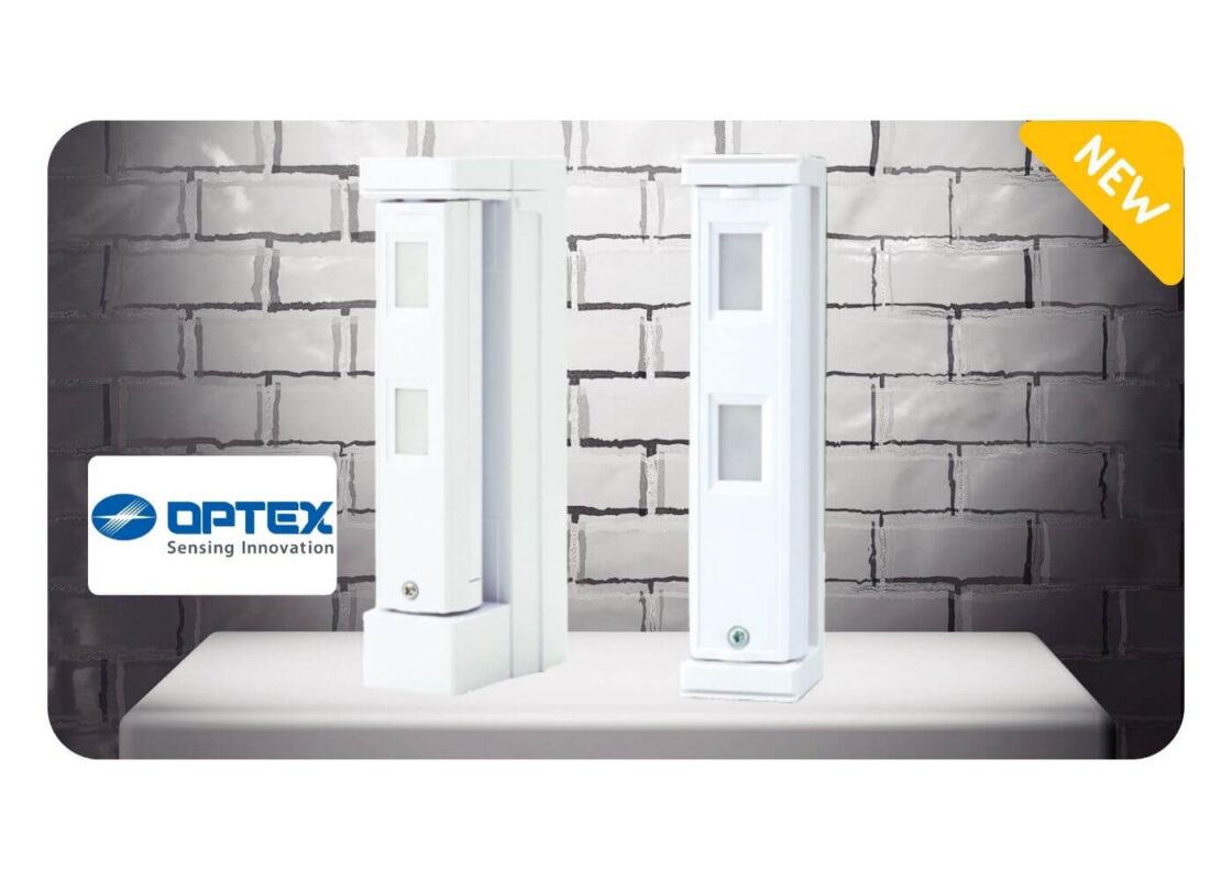 OPTEX-FIT-UX1