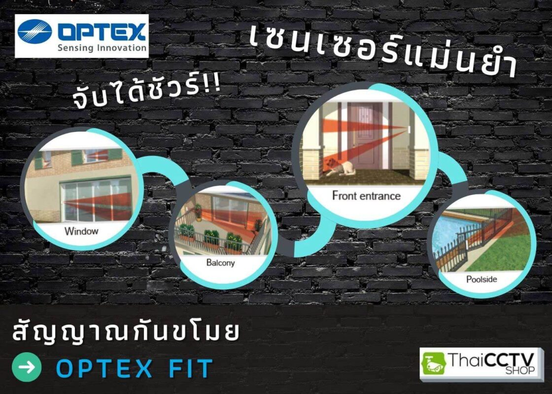 optex-fit-features