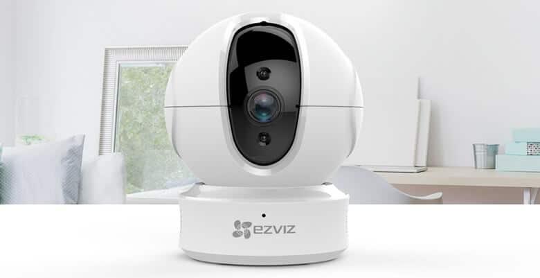 cctv-robot-hikvision-2