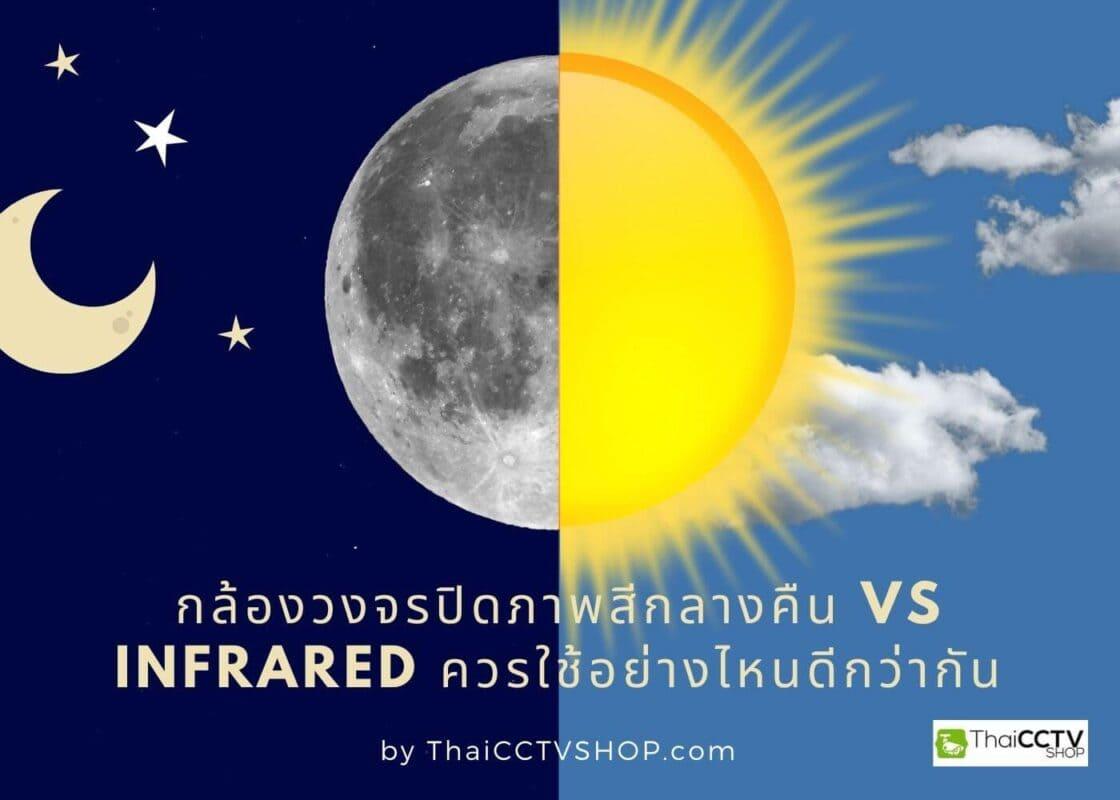 cctv-starlight-infared-colorvu-01